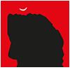 Wien Zimmer Logo
