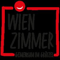 WienZimmer-Logo